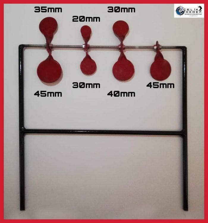 airsoft-hedef-havalı-hedef-pcp-hedef-fırfır-hedef-hareketli-hedef-2_781x768